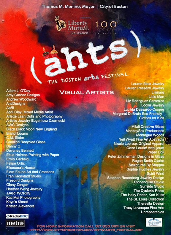 AHTS2012