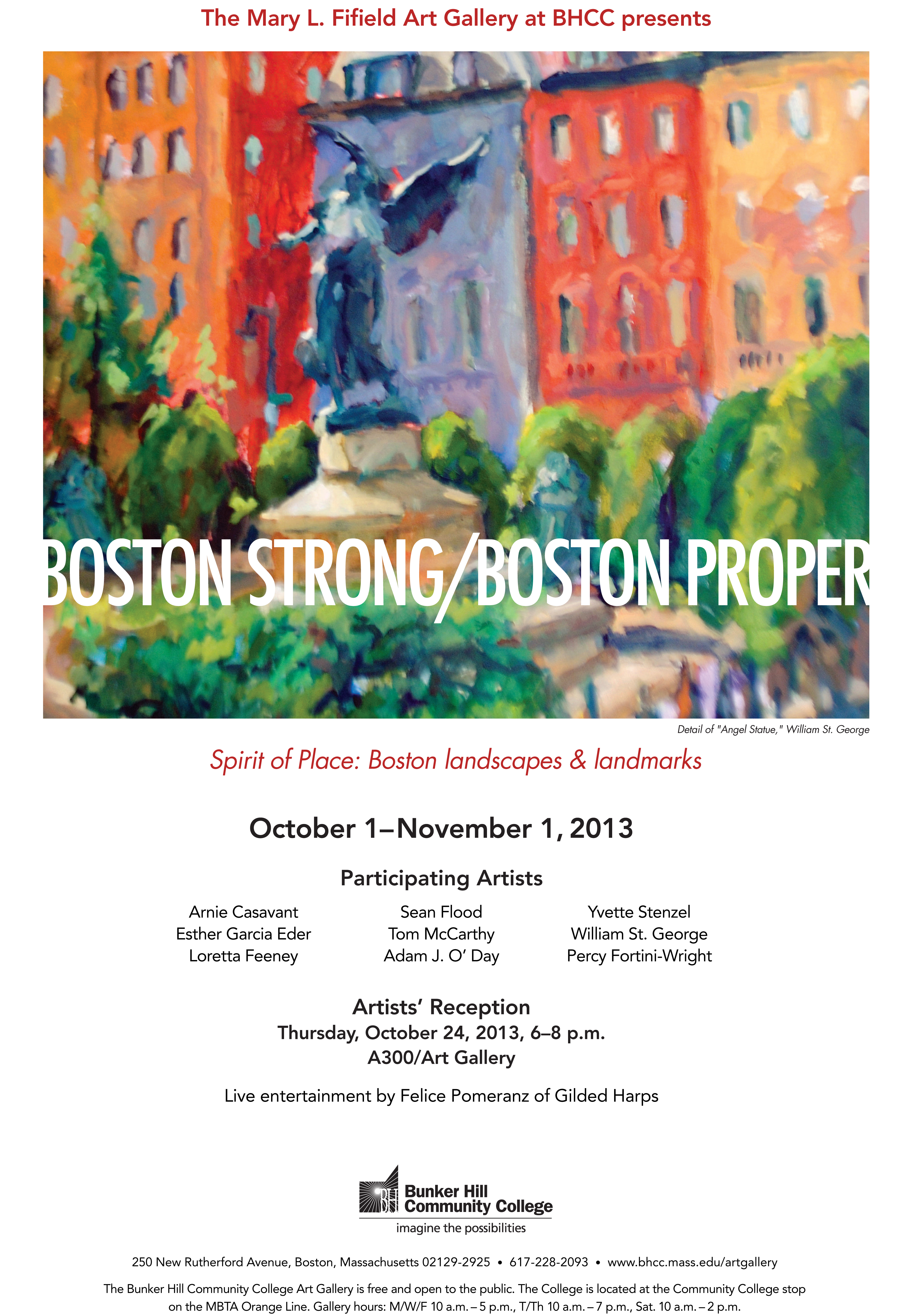 BostonStrong_Poster