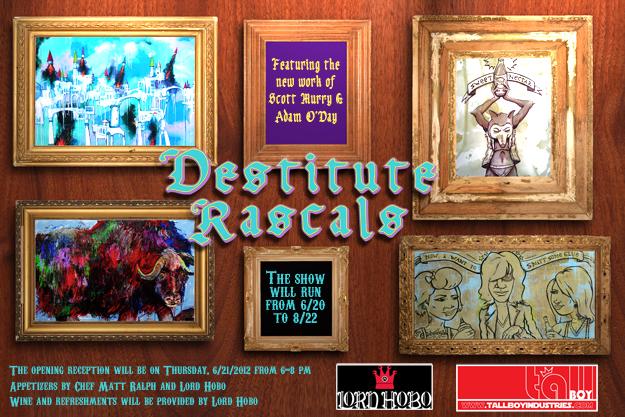 DESTITUTE_RASCALS_WEB