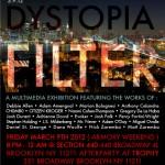 Dystopia Filter III