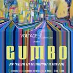 GUMBO webcard 4x6