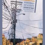 Medford Electrical WOODMAN