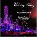 Savant_Closing_flier