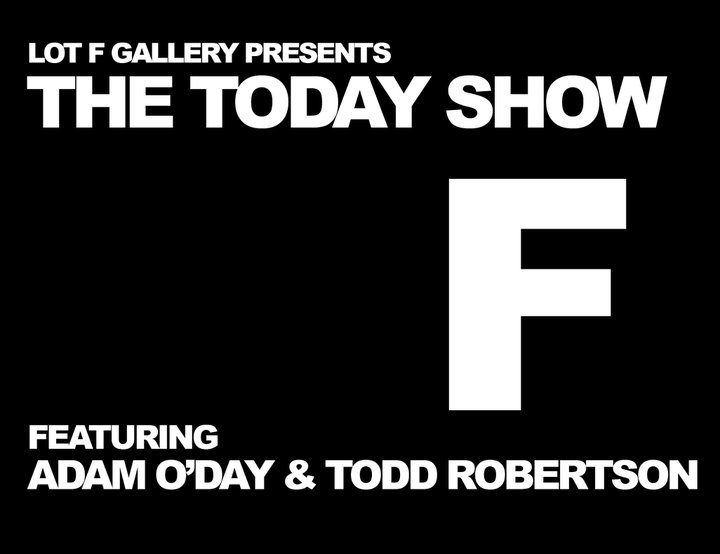 TODAY_Show_Front