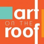 ART ON THE ROOF