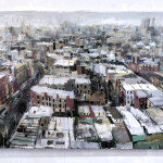 West Village Winter 2 web