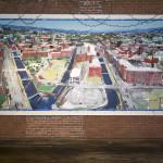 Lowell Mural web