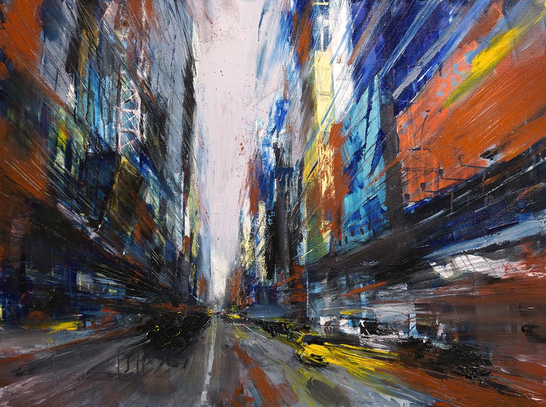Times Square web